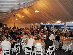 wedding venues tacoma wa chambers bay golf club place weddings tacoma wedding