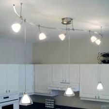 monorail pendant lighting kit monorail lighting fixtures kitchen pinterest gallery lighting