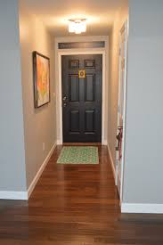 the look at our flooring loving here