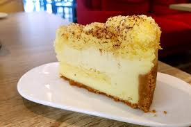 cat and the fiddle cheesecake is now available in malaysia