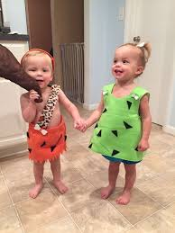 Baby Boxer Costume Halloween 10 Twins Halloween Costumes Ideas Twin