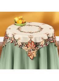 autumn inspired home decor carolwrightgifts com