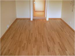labor to install laminate flooring labor cost to install laminate