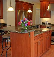kitchen islands with bar kitchen design fabulous square kitchen island breakfast bar