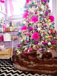 christmas tree u2013 the domestic junkies