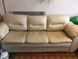 slipcovers for reclining sofa best slipcovers reclining sofa slipcover three seater cover cotton