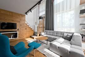 livingroom nyc livingroom drop gorgeous home designs apartment living room