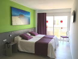 hotel el puerto ibiza town spain booking com