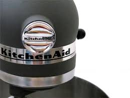 Kitchen Aid Standing Mixer by Giveaway Kitchenaid Stand Mixer My Baking Addiction