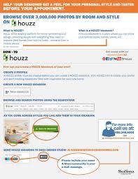 shea teams with houzz on design center ideazz builder magazine