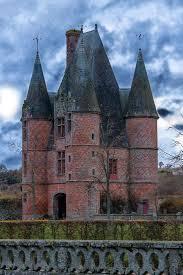 2108 best castles u0026 architecture images on pinterest places