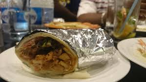 Electronics Shops Near Mehdipatnam Top 10 Most Remarkable Shawarma Places In Hyderabad