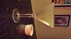 spiced apple martini a food lover u0027s delight