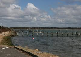 Ex Machina Filming Location Black Hole Reviews Jaws Filming Locations Part 2 South And