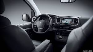 peugeot car interior 2016 peugeot traveller interior hd wallpaper 16