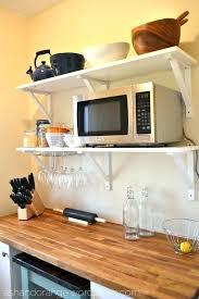 shelving ideas for kitchen kitchen cabinets shelves ideas kitchen decoration ideas