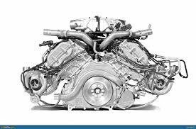 Ausmotive Com Mclaren P1 Hypercar To Boast 903bhp
