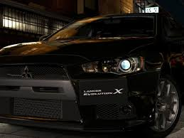 lancer mitsubishi 2013 evo x iphone wallpaper 46 images