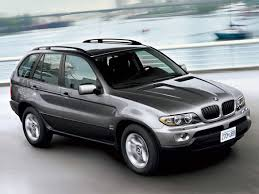 bmw types of cars all types of autos bmw cars in germany