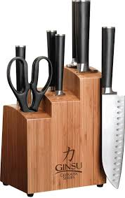 100 wolfgang puck kitchen knives japanese cooks knives