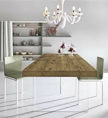 wood kitchen design guide part 2