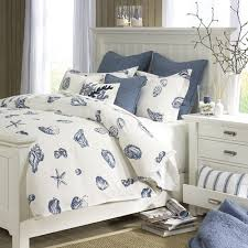 cheap beach theme bedroom with dark furniture exterior paint color