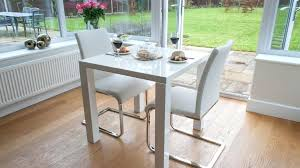 small white dining table small white kitchen table and chairs kitchen small white kitchen