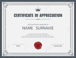 best share certificate template canada contemporary resume