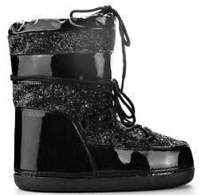 s moon boots size 11 moon boots ebay