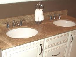 Bathroom Vanities  Awesome Bathroom Vanities With Tops Bathroom - Bathroom vanities with tops double sink