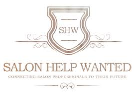 salon help wanted find salon jobs post your salon jobs free