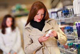 7 antiperspirants for excessive underarm sweating u0026 hyperhidrosis