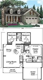 Downsizing Home Plans Time To by House Plans Home Plans And Floor Plans From Ultimate Plans