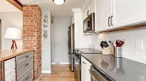 is renovating a kitchen worth it how much it will cost for bay area kitchen remodel