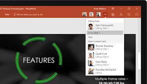 cara membuat power point kelas dunia download powerpoint 2016 slide presentation software ppt