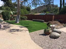 buy artificial grass for your garden