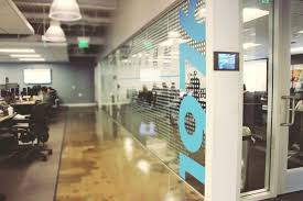 ticketmaster floor plan from custom surfboards to 3d printers here are 6 of la u0027s hottest