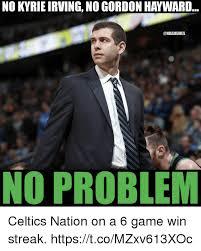 Celtics Memes - 25 best memes about gordon hayward gordon hayward memes