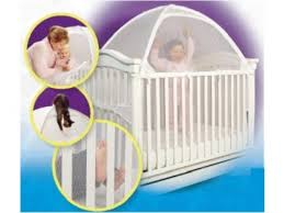Crib Tent For Convertible Cribs Crib Tents Sold At Walmart Bed Bath And Beyond Recalled Lower