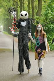 nightmare before christmas costumes amazing nightmare before christmas costumes neatorama