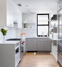 White Kitchen Designs Photo Gallery Kitchen Kitchen White Doors Design Ideas Small Designs Striking
