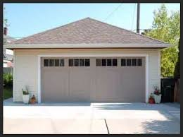 Chi Overhead Doors Prices Carriage House Steel Garage Doors Sale Installations In Wny Area