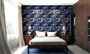 accent wall ideas bedroom wallpaper accent wall ideas bedroom wallpaper accent wall master