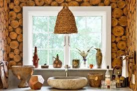 halloween mantle wm alluring living room fall decorating ideas