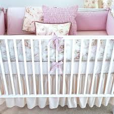 luxury crib bedding for girls u2014 novalinea bagni interior luxury