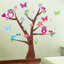Home Decoration Wall Stickers 178 Best Wall Stickers Images On Pinterest Wall Stickers