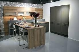 cuisine aviva annecy avis sur cuisine aviva cuisines 100 images alno luxury lzzy co