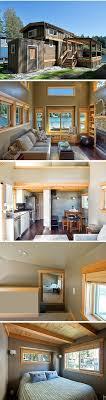 Best  The Luxury Ideas On Pinterest Luxury Rooms Luxury Home - Houses design interior