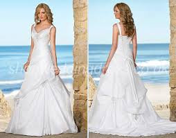 wedding dresses 2011 summer 2011 hot sell white summer wedding dresses on sale hot 2011 hot