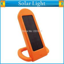 Solar Lighting Indoor by 12pcs Leds Outdoor Indoor Solar Power Lighting Light Lamp Bulb